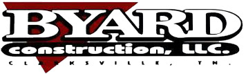 Byard Construction