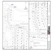 Griffey Estates Ph 1